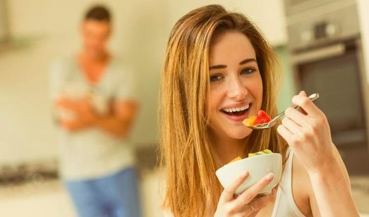 Как похудеть в домашних условиях пошагово и подробно